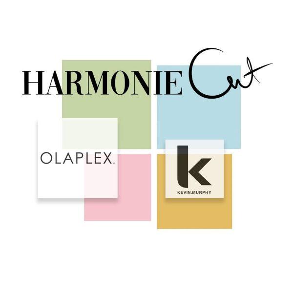 Harmonie Cut Pflegeprodukte